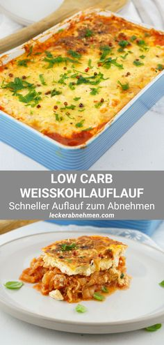 Low Carb Chicken Recipes, Healthy Low Carb Recipes, Low Carb Dinner Recipes, Diet Recipes, High Protein Low Carb, Low Carb Diet, Tasty Dishes, Food Porn, Food And Drink