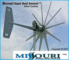 EBAY  WIND TURBINE, COMES IN 24/48 VOLT 3 PHASE AC TO DC OUTPUT MODEL