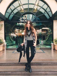 FashionCoolture: Lollapalooza e C&A – day 2