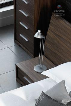 bouvreuil meubles amisco bridge bed 12371 furniture bedroom urban