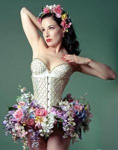 Soho House - Garden of Earthly Delights on Pinterest | 82 Pins