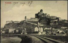 Hungary, Castles, Louvre, Building, Travel, Viajes, Chateaus, Buildings, Destinations