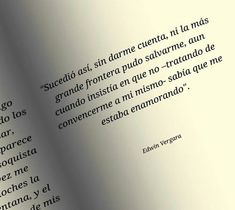Imagen de love, frases, and text