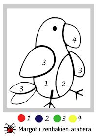 Preschool Learning Activities, Preschool Printables, Preschool Lessons, Preschool Activities, Preschool Curriculum, Preschool Writing, Numbers Preschool, Kindergarten Math Worksheets, Kids Education