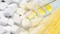 gula jagung tinggi fruktosa (1) (1) (1) (1)
