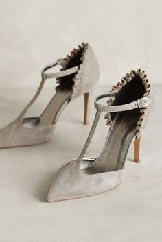 418971d53987ac 1068 Best Shoes shoes and more shoes images