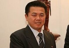 10 weniger bekannten Mitglieder der Familie Kim-Dynastie - http://bestelisten.com/10-weniger-bekannten-mitglieder-der-familie-kim-dynastie/