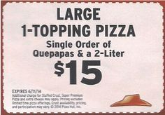 Pizza hut coupon code 50 off coupon pinterest coupon codes pizza hut discount codes and printable coupon fandeluxe Choice Image