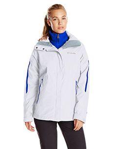 Columbia Sportswear Women's Bugaboo I... $129.98