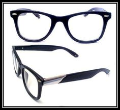 Stunning 40+ Fashion Glasses Frames for Men's Ideal Style https://www.tukuoke.com/40-fashion-glasses-frames-for-mens-ideal-style-5479