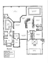 House Plans Registry further Grey Men S Loafers as well Tiger Safety Support Bar With Toilet Roll Holder Detail in addition T Shaped House Plans Houzz also Jump Back Ball 2. on wet bar design ideas