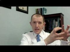 Type 2 Diabetes Secret #1-Forget the Pancreas - CLICK HERE for the Big Diabetes Lie #diabetes #diabetes1 #diabetes2 #diabetestreatment Learn the The biggest MYTH about type 2 diabetes and don't get fooled. Dr. David Clark, DC Functional Neurologist (FACFN) Diplomate College of Clinical Nutrition Board Certified Chiropractic... - #Diabetes