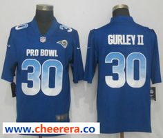 Cheap 11 Best NFL Carolina Panthers Jerseys images in 2015 | Nfl carolina  supplier