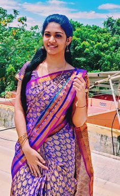 Beautiful Girl In India, Beautiful Blonde Girl, Most Beautiful Indian Actress, Beautiful Girl Image, Beautiful Hijab, Beautiful Women, Cute Beauty, Beauty Full Girl, Beauty Women