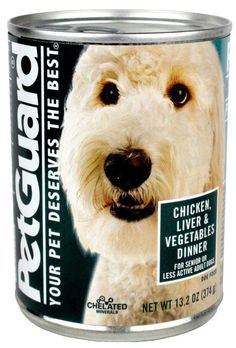 12 Best Dog Wet Food Images