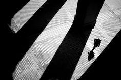 https://flic.kr/p/DfdnmK | Pillars and shadows2