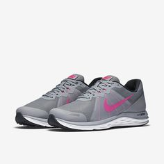 salomon solde - Mais de 1000 ideias sobre Nike Dual Fusion no Pinterest | Nike ...