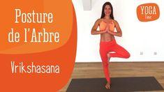 Keeping up with good Yoga Postures What Is Asana, Delphine Bourdet, Bikram Yoga Poses, Yoga Position, Indian Yoga, Yoga Photos, Yoga Motivation, Morning Yoga, Yoga Tips