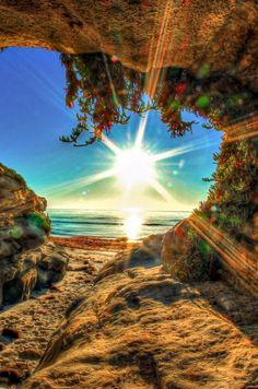 oceanne blue harmonie - Google+