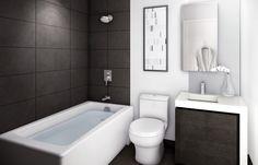 30 Besten Badezimmer Designs Von 2015