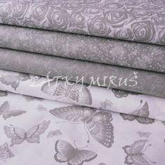 č.2160 motýli