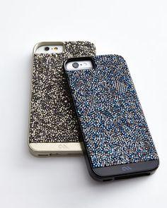 Brilliance+iPhone+6+Case+at+Neiman+Marcus.