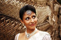 by Hima Whitley readers favourite wedding posts from 2012 - Couture Kandyan bridal jewellery