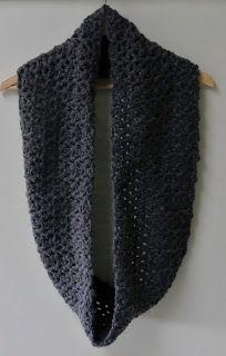 380 Beste Afbeeldingen Van Haken In 2019 Crochet Patterns Diy