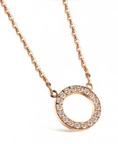 Kendall Trendy Jewelry, Jewelry Sets, Kendall, Gold Necklace, Necklaces, Fashion, Fashion Jewelry, Gold Pendant Necklace, Fashion Styles