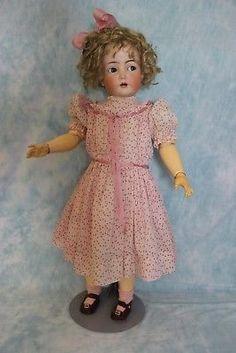 27-034-K-R-Simon-Halbig-117n-Flirty-Eye-doll-German-character-Mein-Liebling-1916