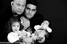 #monicapallonifotografa #papa #festadelpapa #famiglia #storiedifamiglie #amore #bambini