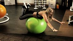 Perrie Edwards in Word Up gif aka me in PE class