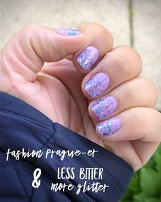 Nail Color Combos, Toe Nail Color, Color Street Nails, Nail Colors, Colorful Nail Designs, Acrylic Nail Designs, Colorful Nails, Gel Nails, Nail Polish