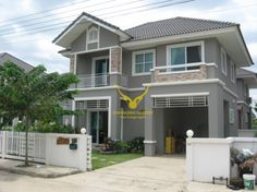 http://www.thailand-property.com/real-estate-for-sale/3-bed-villa-chiang-mai-mae-rim--97962
