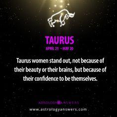 #taurus peoples #rock