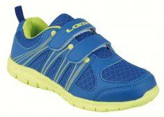 Dětská sportovní obuv NERA Velikost 28 - 35 Sketchers, Sneakers, Shoes, Fashion, Tennis, Moda, Slippers, Zapatos, Shoes Outlet