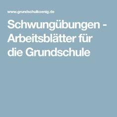 Kostenlose Übungen zum Thema zusammengesetzte Nomen für Deutsch in ...