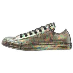8cca884af52e9 0 Sneakers Multicolor, Converse Chuck Taylor All Star, Louis Vuitton,  Baskets, Louis