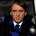 Newly appointed Inter coach Roberto Mancini believes his return to the Serie A will be an intriguing affair despite the difficult upcoming schedule for the Nerazzurri.