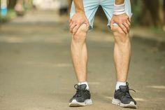 Cómo respirar al correr: la ciencia detrás de las técnicas #vidasana #salud #ocio #regalos Visita http://www.correr.es/como-respirar-al-correr-la-ciencia-detras-de-las-tecnicas/