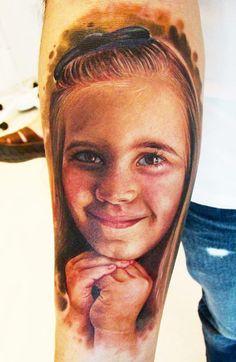 tatouage-portrait-enfant-tattoo- (186)