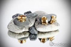 Inicio - Obsidiana Bijoux