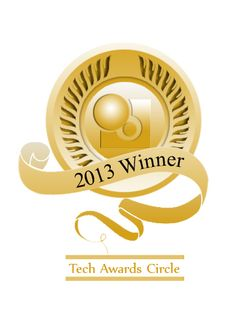 Mozy Wins Gold in Tech Awards Circle Cloud Backup Provider Selected Among Top Technology Products, Individuals for 2013