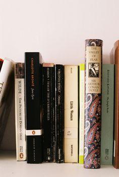 / read / FD inspiration www.fashiondonuts.com