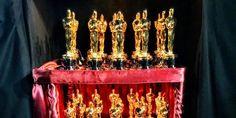 Oscar 2015: Vencedor de Melhor Ator