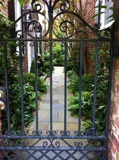 Charleston, of course#Repin By:Pinterest++ for iPad#
