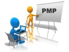 ID# 4549 - Online Classroom Learning - Presentation Clipart Career Development, Software Development, Internet Marketing, Online Marketing, Digital Marketing, Media Marketing, Pmp Exam Prep, Innovation Group, Animated Clipart