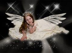 Moje pravdy - Abecedně seřazený snář online Tarot, Louise Hay, Magick, Relax, Astrology, Psychology, Witchcraft, Tarot Cards