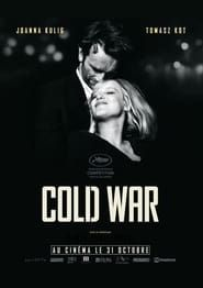 Cold War streaming fr hd gratuit français complet | stream Cold War HD Online Movie Free | Download free English Cold War Movie