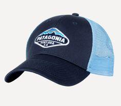 30aaac812 270 Best hats images in 2018 | Beanies, Sombreros, Accessories